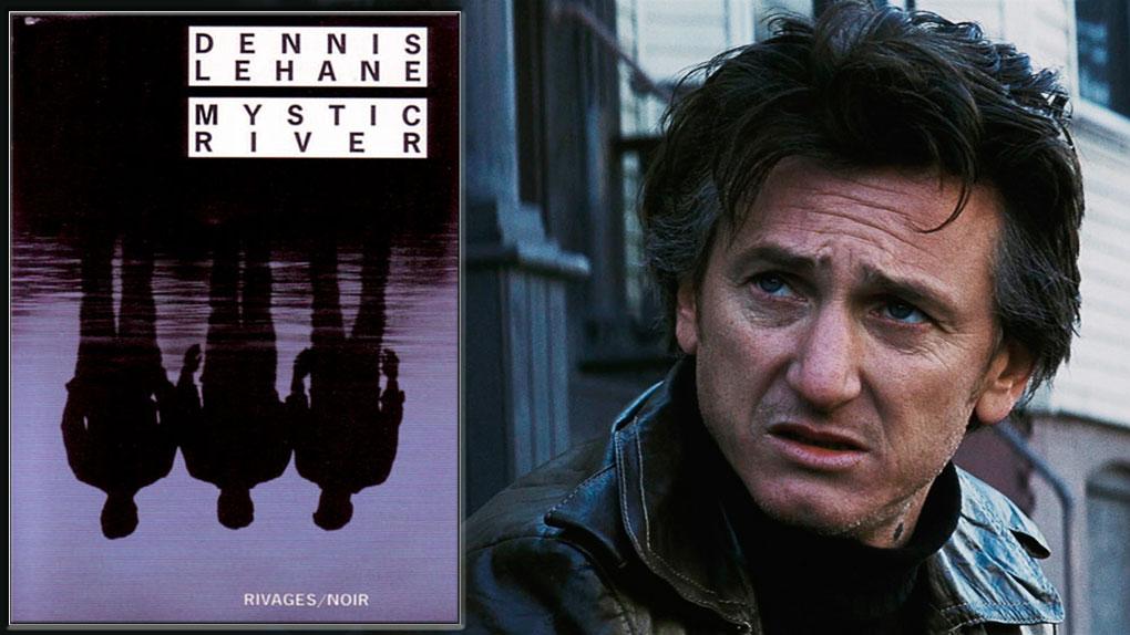 Mystic River (Publié en 2001, sorti en 2003)