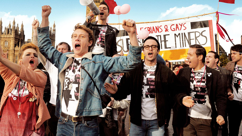 meilleur site de rencontre gay pride a Meudon