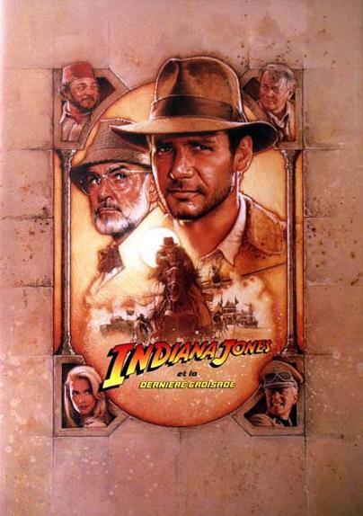 Juliette Binoche a dit non à Spielberg...