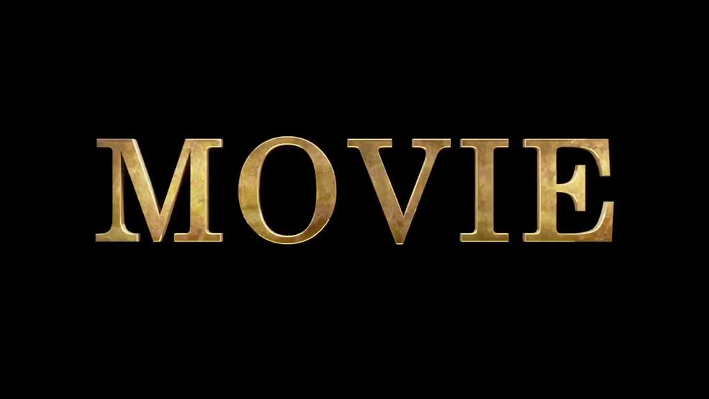 """Suite et fin de la tagline : """"Un bon film d'espionnage"""""""