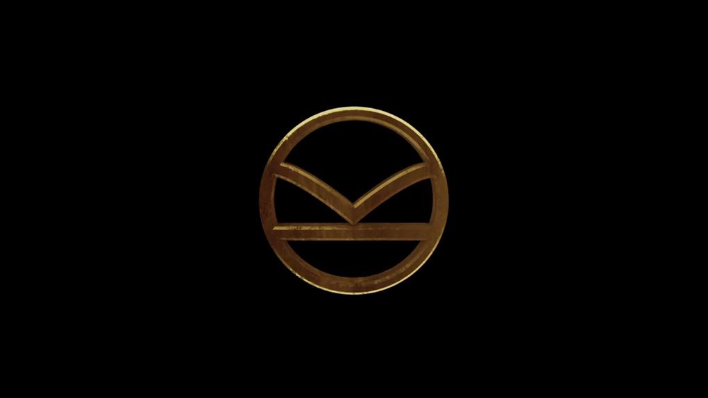 """Kingsman 2"" sortira le 11 octobre en France"