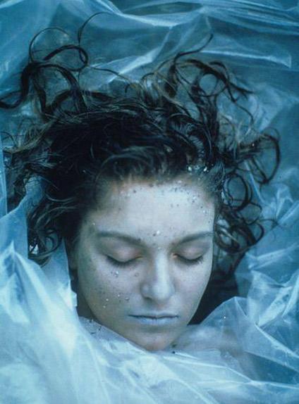 Mais qui a tué Laura Palmer ?