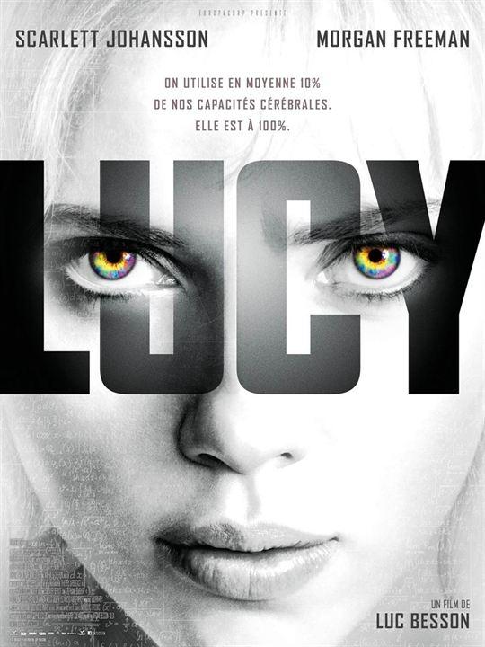 Les meilleurs démarrages de Luc Besson