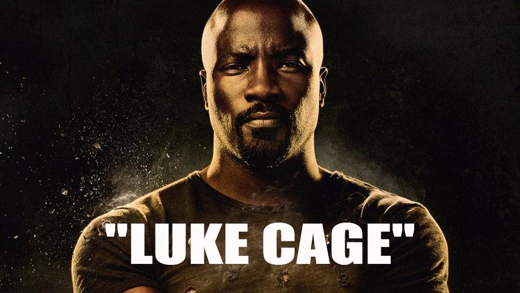"""""""Luke Cage""""... Et le hip hop"""