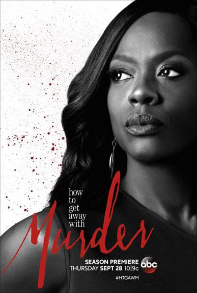 Murder - Saison 4