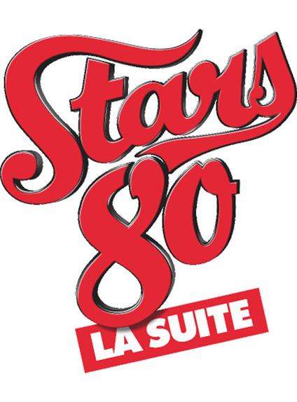 N°4 - Stars 80, la suite : 178 540 entrées