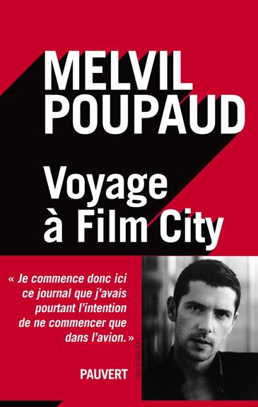 """De """"Voyage à Film City"""" au """"Portrait interdit"""""""