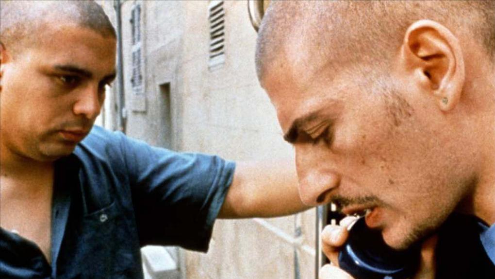Comme un aimant (2000)