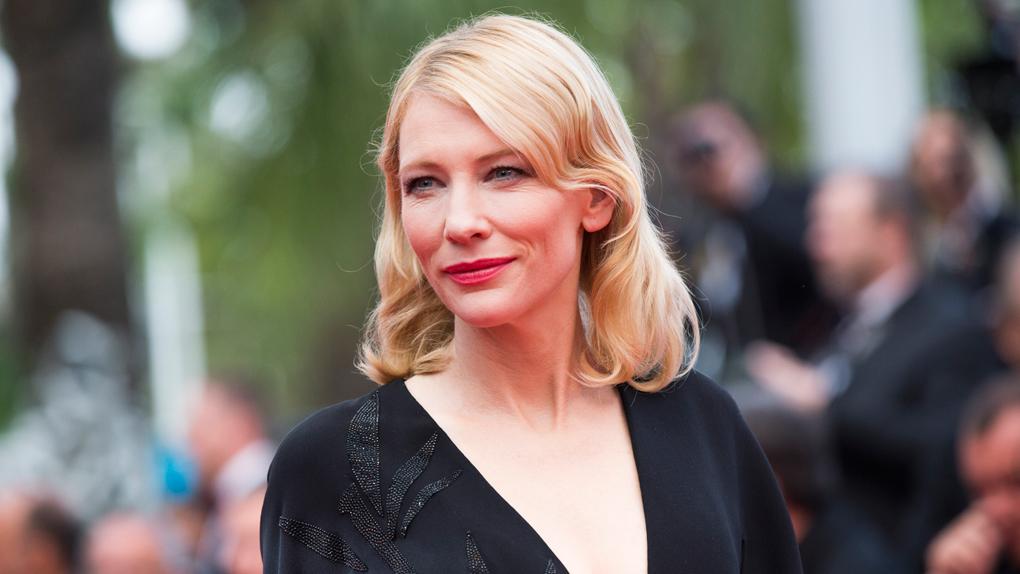 Cinéma Cannes: un jury composé surtout de femmes