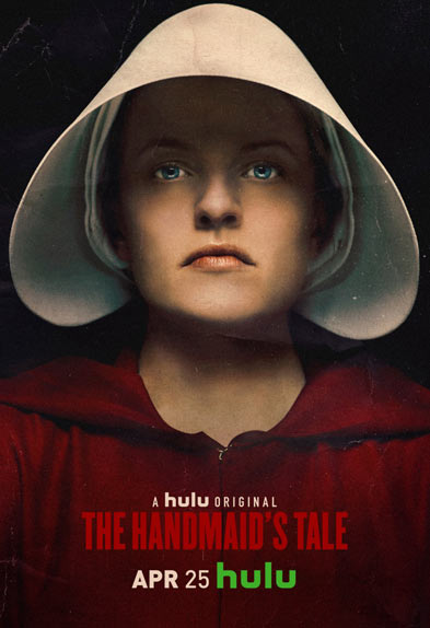 The Handmaid's Tale - saison 2