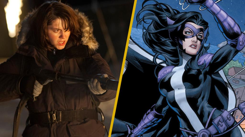 On sait quelles actrices joueront Huntress et Black Canary — Birds of Prey