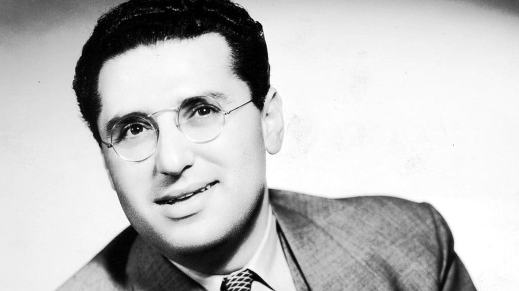 24 janvier : décès du réalisateur George Cukor