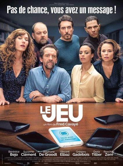 Box office france bohemian rhapsody enchante le public allocin - Allocine box office france ...
