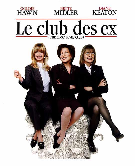 Le Club des ex