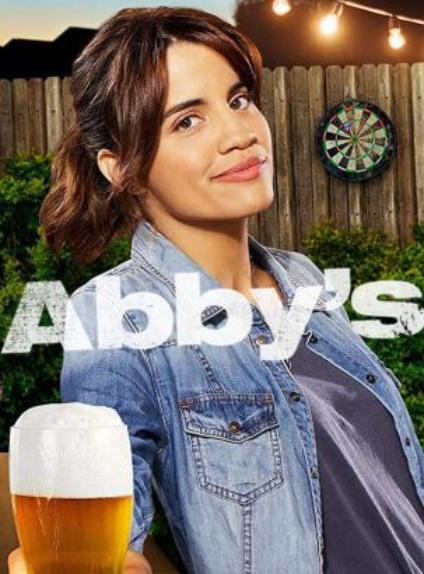 ABBY's - Annulée