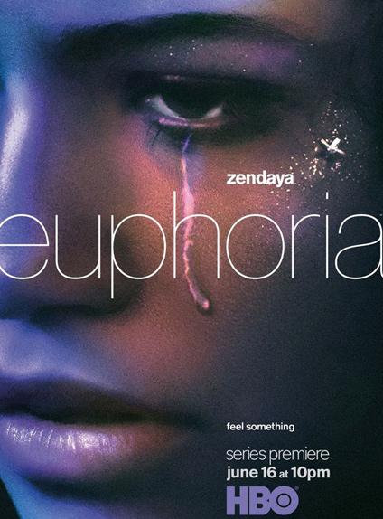 EUPHORIA - Renouvelée