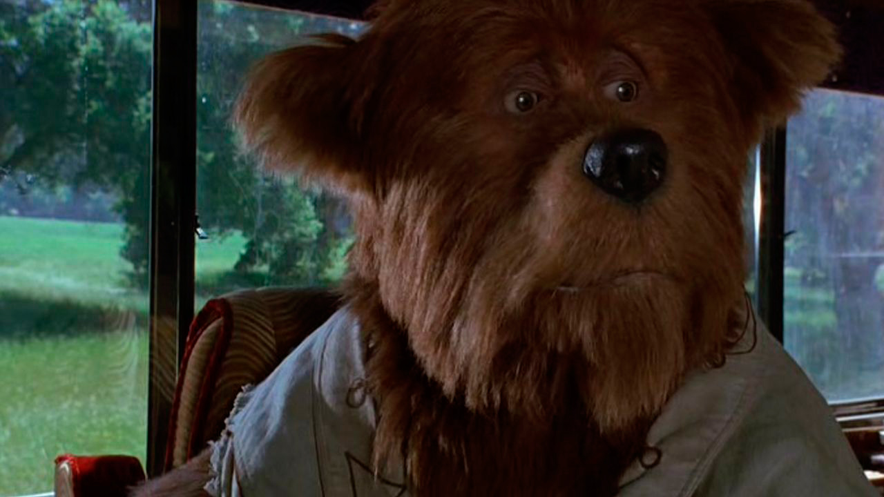 The Country Bears : Photo