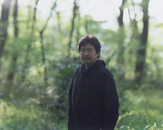 Tel père, tel fils : Photo promotionnelle Hirokazu Kore-eda