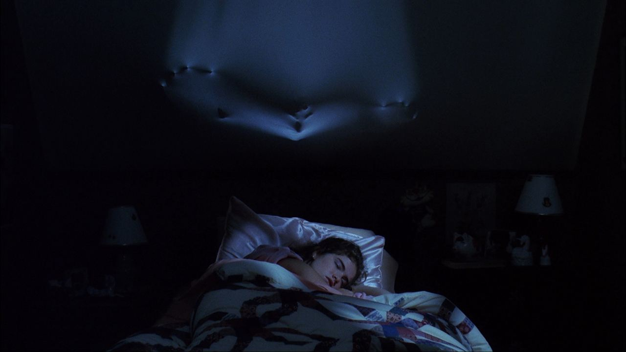 Freddy - Chapitre 1 : Les Griffes de la Nuit : Photo