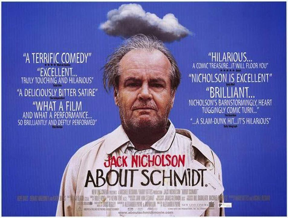 Monsieur Schmidt : Photo