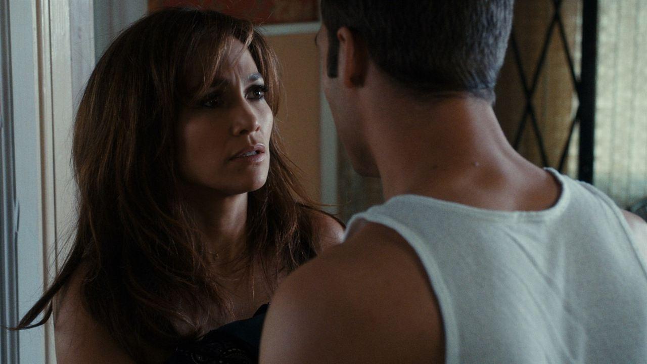 Un voisin trop parfait : Photo Jennifer Lopez, Ryan Guzman