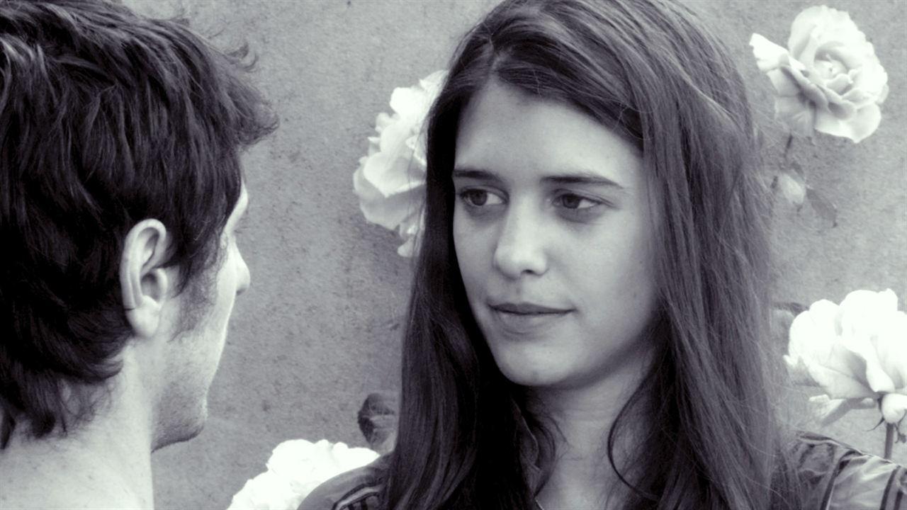 Indésirables : Photo Valentine Catzéflis