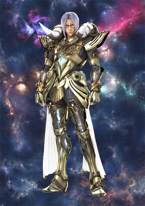 les chevalier du zodiaque la legende du sanctuaire