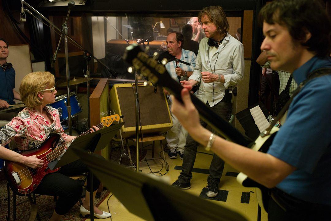 Love & Mercy, la véritable histoire de Brian Wilson des Beach Boys : Photo Bill Pohlad