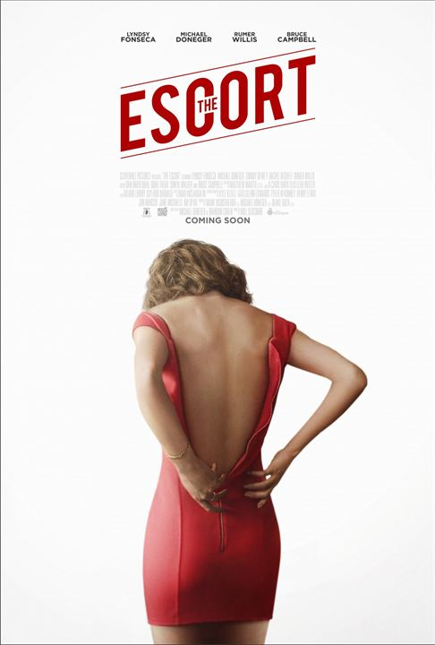 film net vf escort a bordeaux