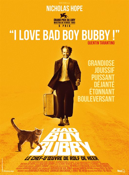 Bad_boy_bubby_dvd