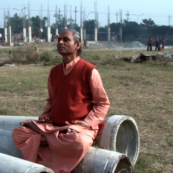 Yogananda : Photo
