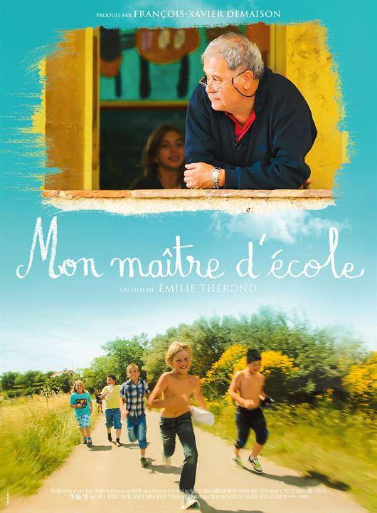 http://videos.disney.fr/regarder/mon-ma-tre-d-cole-5241c8c07e384a1a6e1fab1d