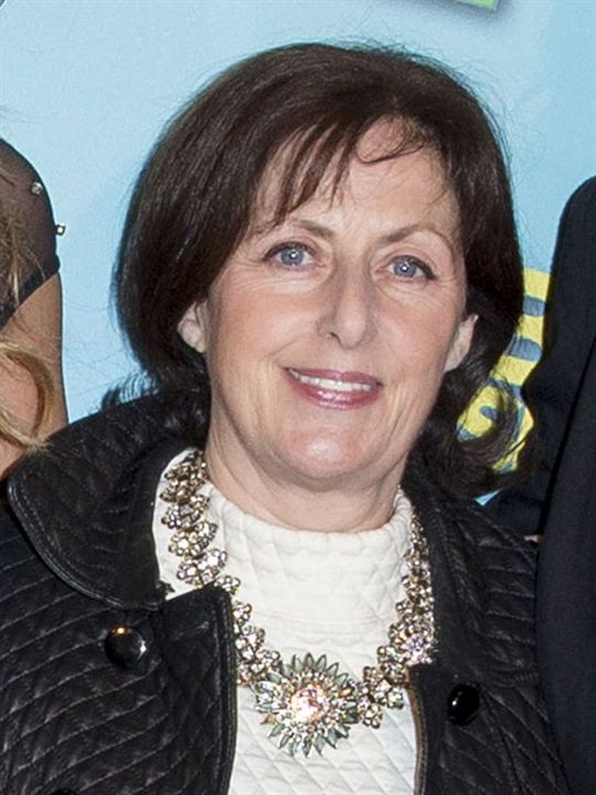 Valériane De Villeneuve