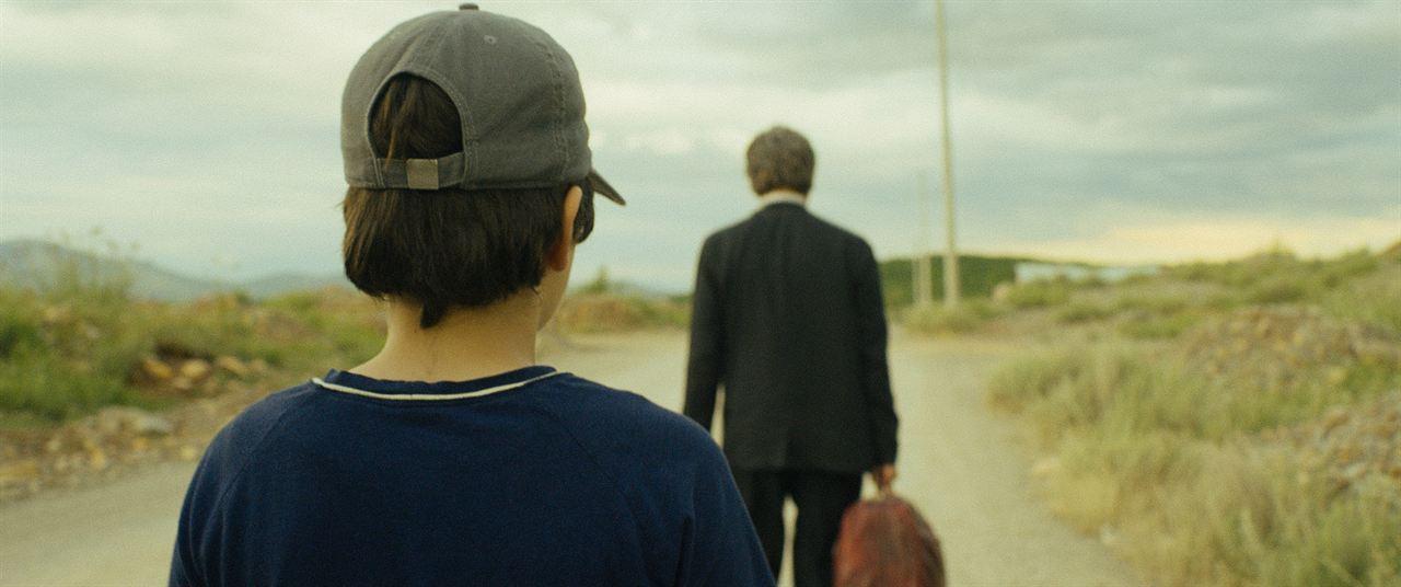 Babai Film