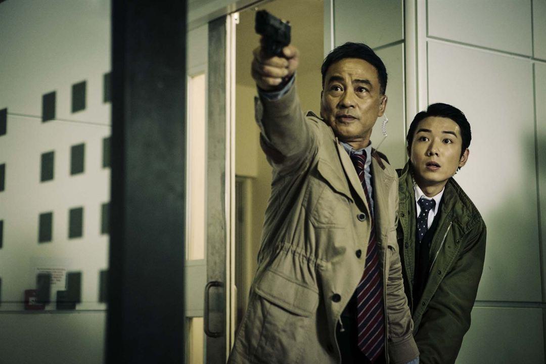 Kill Zone 2 : Photo