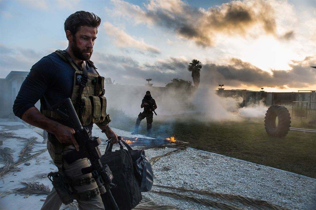 13_hours_Bay