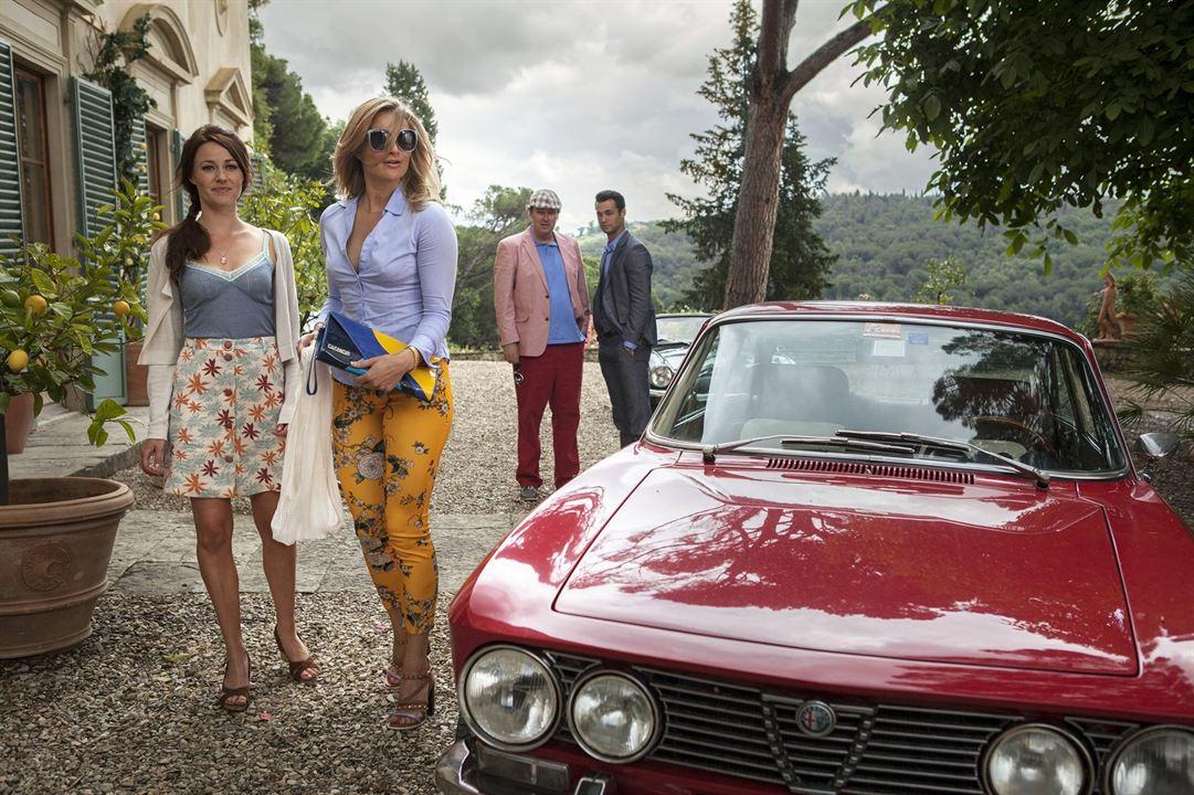 photo du film toscaanse bruiloft - photo 3 sur 5 - allociné