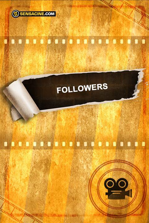Followers : Affiche