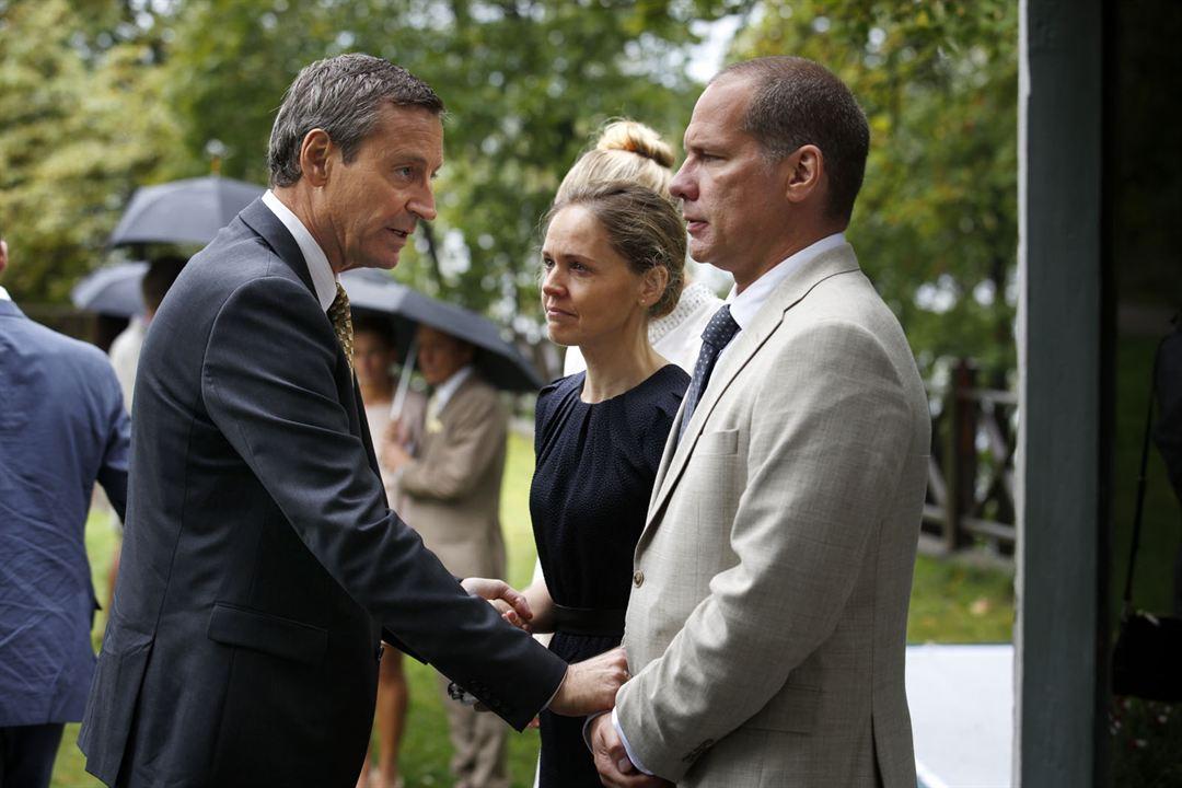 Photo Ann-Sofie Rase, Felix Engström, Peter Schildt, Saga Samuelsson
