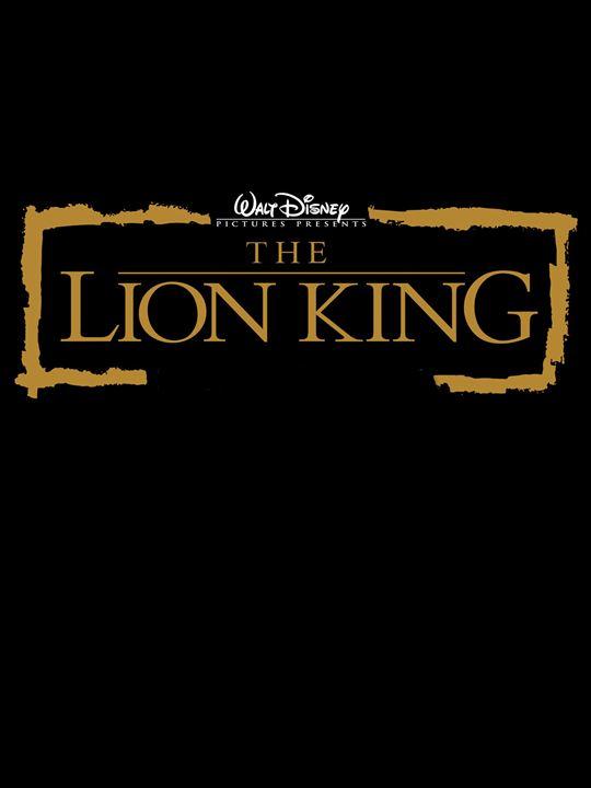 Le Roi Lion 279661