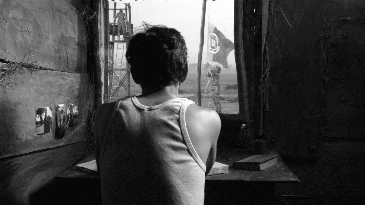 Lettres de la Guerre : Photo Miguel Nunes