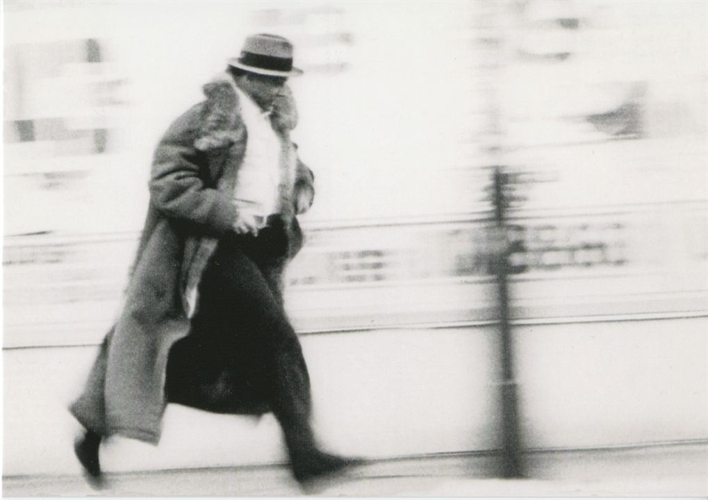 Beuys : Photo