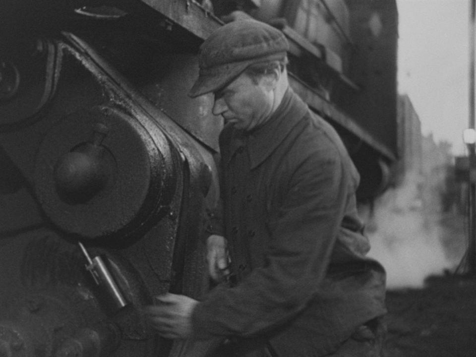 La Bataille du Rail : Photo