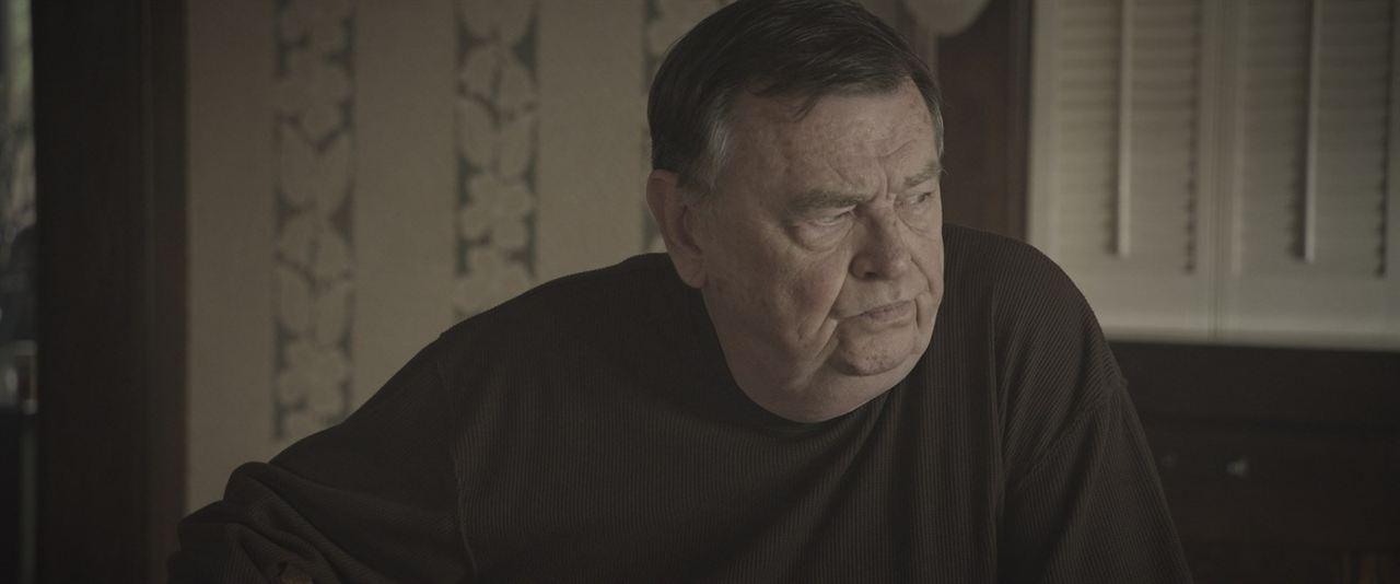 Dementia : Photo Gene Jones