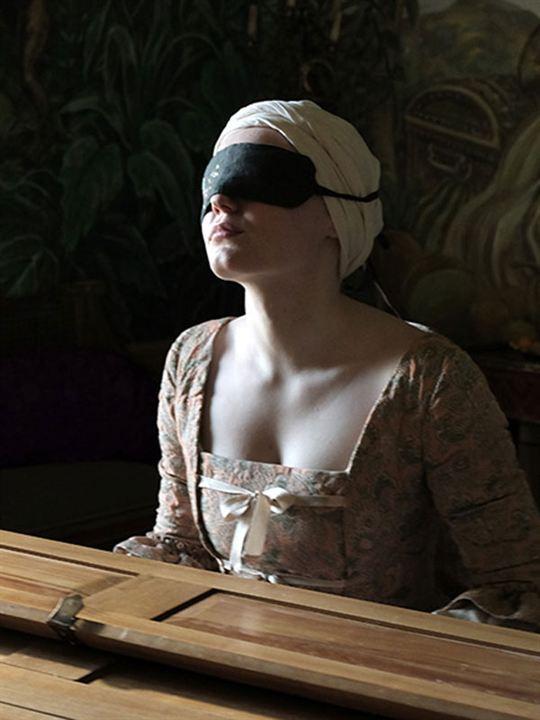 Film Mademoiselle