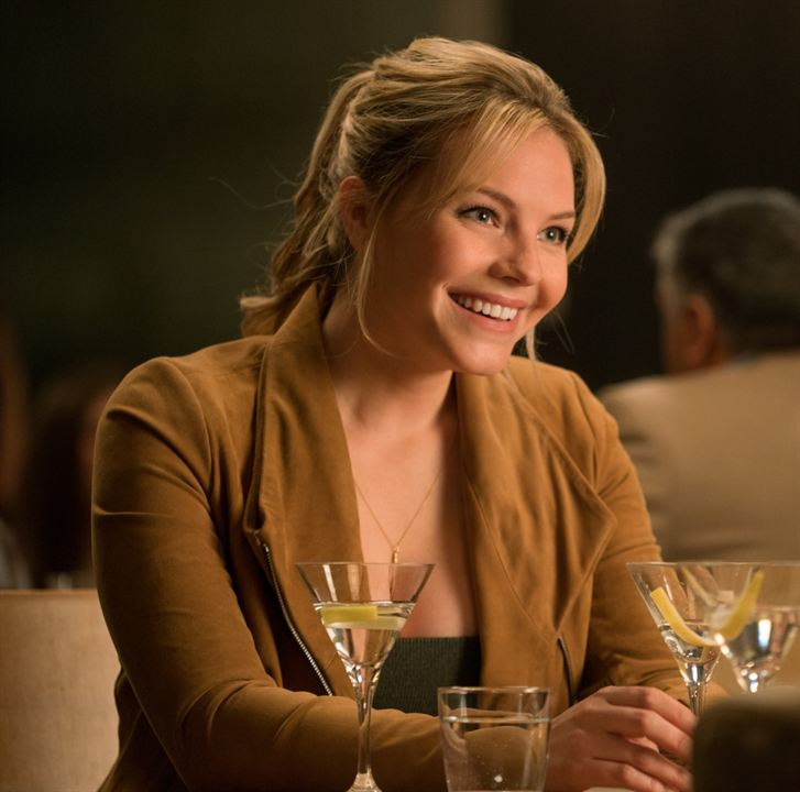 Cinquante Nuances plus claires : Photo Eloise Mumford
