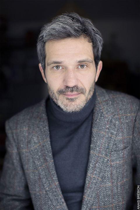Photo Mathéo Capelli