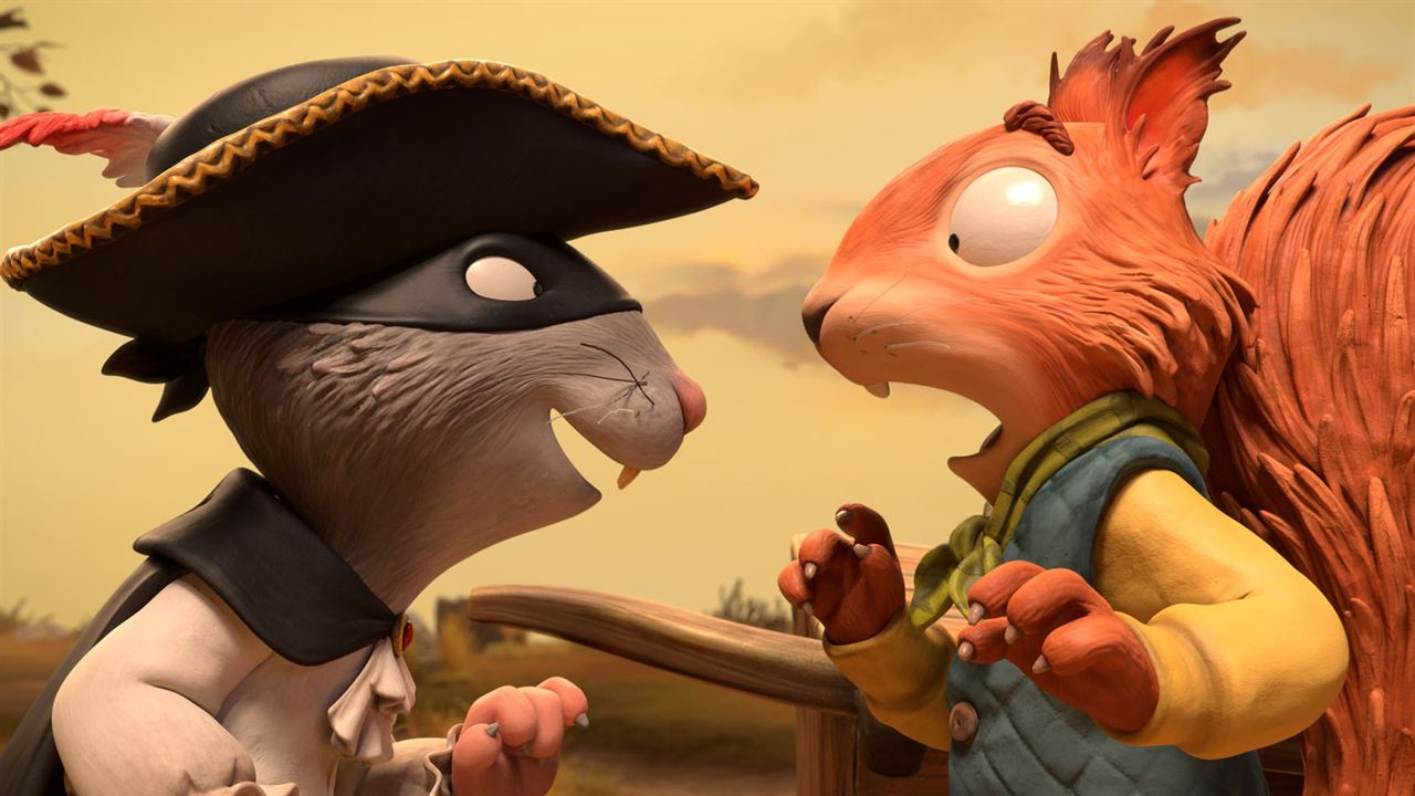 """Résultat de recherche d'images pour """"le rat scélérat"""""""