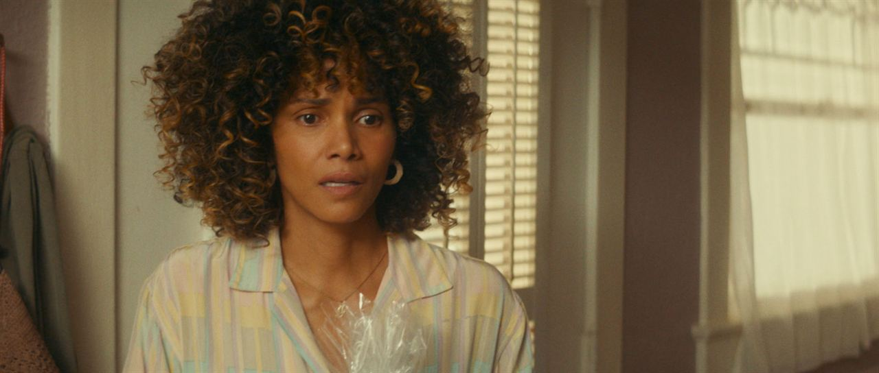 Kings : Photo Halle Berry