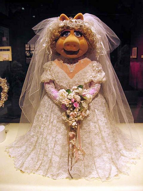 Les Muppets à Manhattan : Photo